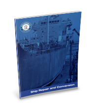 2 Ship Repair Brochure