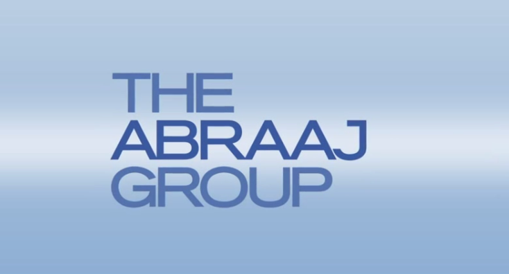 The Abraaj Group - Stanford Marine Group